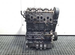 Motor, Skoda Octavia 2 Combi (1Z5) 2.0 TDI, BMM (id:398280)