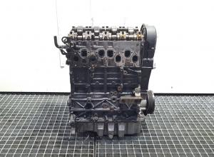 Motor, Skoda Octavia 2 Scout (1Z5) 2.0 tdi, BMM (id:398277)