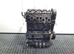 Motor, Vw Eos (1F7, 1F8) 2.0 tdi, BMM (id:398279)