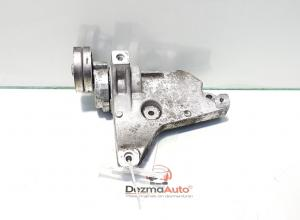 Suport compresor clima, Vw Polo (6R), 1.2 tsi, CBZB, 03F260885