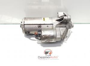 Electromotor, Renault Laguna, 1.9 dci, F9Q750 (id:398362)