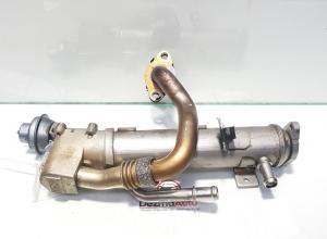 Racitor gaze, Audi A4 (8K2, B8) 2.0 tdi, CAG, 03L131512AB (id:398358)