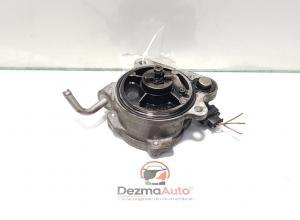 Pompa vacuum, Toyota Yaris (P13), 1.4 d, 1ND, 16030484