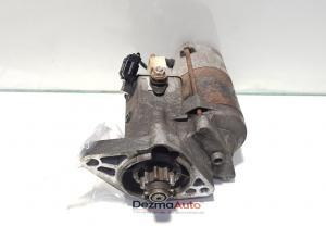 Electromotor, Toyota Yaris (P13), 1.4 d, 1ND, 28100-0W08