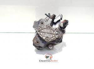 Pompa inalta presiune, Toyota Yaris (P9), 1.4 d, 1ND, 22100-33030