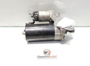 Electromotor, Bmw X5 (E70) 3.0 d, 306D3, 1241-7796892-02 (id:398018)