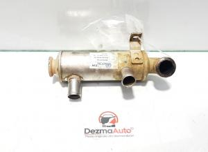 Racitor gaze, Peugeot Bipper, 1.4 hdi, 8HS, 9651902380 (id:398000)