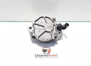 Pompa vacuum, Peugeot 307, 1.6HDI, D156-2B2001P (id:397323)