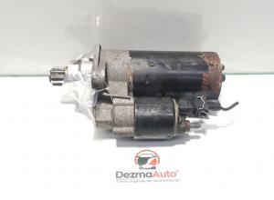 Electromotor, Vw Sharan (7N) 1.9 tdi, AUY, 02M911023F (id:398364)