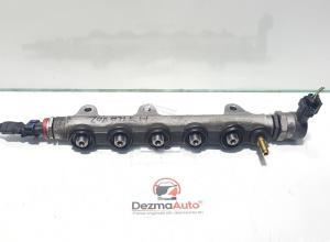 Rampa injectoare, Renault Laguna 3, 2.0 dci, M9R802, 8200718753 (id:398331)