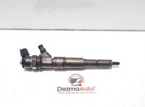 Injector, Bmw 3 (E46) 2.0 d, 204D4, 7793836, 0445110216 (id:398053)