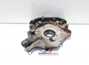 Pompa ulei, Ford Focus 2 (DA) 1.6TDCI, 9656484580 (id:397388)