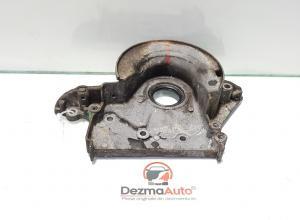 Capac vibrochen, Renault Latitude, 1.5 dci, K9K782, 8200391938