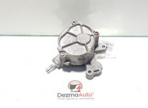 Pompa vacuum, Peugeot 407 SW, 2.0 hdi, RHR, D165-1A (id:398399)