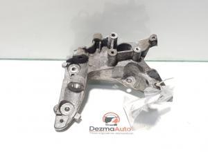 Suport alternator, Peugeot 308 (II), 1.6 hdi, 9H06, 9684613880