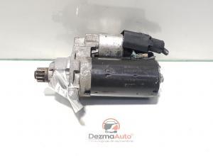 Electromotor, Vw Passat CC (357) 2.0 tdi, CFF, 02M911024 (id:398385)