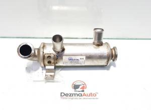 Racitor gaze, Peugeot 206 Sedan, 1.4HDI, 9651902380 (id:397395)