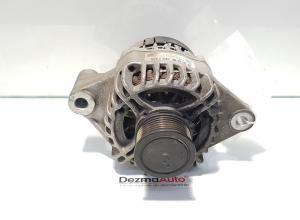 Alternator, Fiat Tipo (356) 1.6D, 51884351 (id:397364)