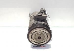 Compresor clima, Fiat Tipo (356) 1.6D, 51936675 (id:397363)