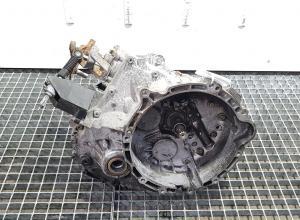 Cutie viteze manuala, Toyota Yaris (P9), 1.4 d, 23007521757-03