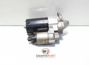 Electromotor, Renault Megane 3 Combi, 1.5 dci, 233001073R, 00011136008
