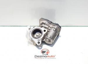 Egr, Renault Megane 4, 1.5 dci, K9KF646, 8201143495
