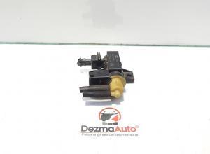 Supapa vacuum, Renault Megane 4, 1.5 dci, K9K, 8200790180