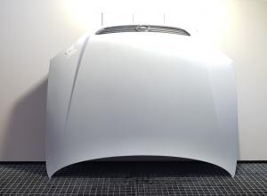 Capota fata, Opel Astra G Combi (F35) (id:398334)