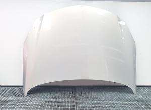 Capota fata, Opel Insignia A (id:398333)