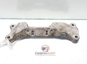 Suport motor, Peugeot 308, 1.6 b, 5FW, 9654165780 (id:398259)