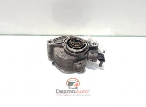 Pompa vacuum, Ford Focus 2 (DA) 1.6TDCI, D156-3A (id:397390)