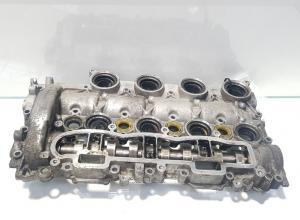 Capac chiulasa cu 2 axe came, Ford Focus 2 (DA) 1.6TDCI, 9644994680 (id:397383)