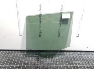Geam stanga spate, Bmw X1 (E84) (id:398188)