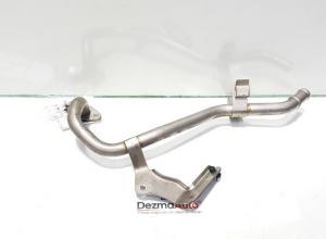 Conducta gaze, Mercedes Clasa CLA Coupe (C117), 1.8 CDI, A6512030602