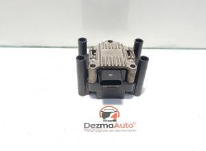 Bobina inductie, Seat Cordoba (6K2) 1.4 B, AKK (id:398517)