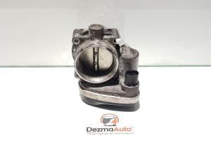 Clapeta acceleratie, Bmw 3 Compact (E46), 1.6 benz, N45B16A, 13541439224-04