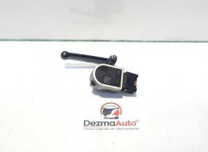 Senzor balast xenon spate, Bmw X3 (F25) 3717-6860843 (id:398316)