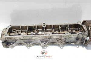 Capac chiulasa cu un ax came, Peugeot Partner (II) Tepee, 1.6 hdi, 9HP, 9685052710 (id:398424)
