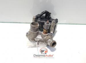 Bobina inductie, Ford Fiesta 5, 1.4 b, FXJA, 4M5G-12029-ZA (id:398467)