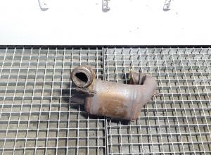 Catalizator, Peugeot 407 SW, 2.0 hdi, RHR, 296566G (id:398638)
