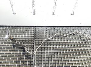 Conducta racire ulei cutie viteza, Audi A4 (8K2, B8) 2.0 tdi, CGL, 8K0317826AC (id:398558)