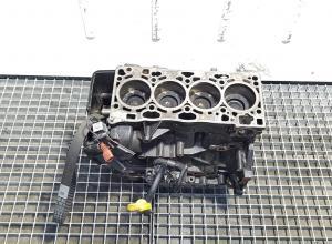 Bloc motor ambielat, Vw Golf 7 (5G) 1.6 tdi, CLH (id:326935)
