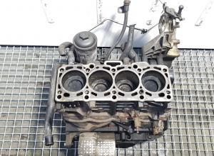 Bloc motor ambielat, Vw Passat Variant (3C5) 2.0 tdi, CBA (id:397900)