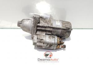 Electromotor, Bmw X3 (E83) 2.0 D, 204D4, 7787354 (id:398804)