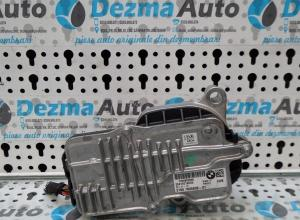 Motoras cutie transfer, 2760-7635636, Bmw X5 (E70) (id.166900)