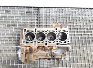 Bloc motor, Opel Corsa D, 1.3 cdti, Z13DTJ (id:398819)