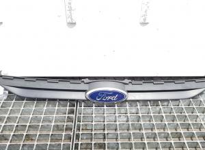 Grila bara fata cu sigla, Ford B-Max, AV11-8200-A (id:399072)
