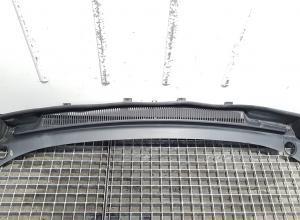 Grila stergatoare, Ford B-Max, AV11-R02216-AC (id:399073)