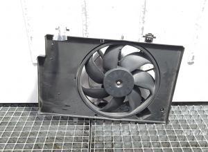 Electroventilator, Ford B-Max, 1.4 B, SPJA, 8V51-8C607-AF (id:399078)