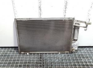 Radiator clima, Ford B-Max, 1.4 B, SPJA, AV11-19710-FA (id:399141)
